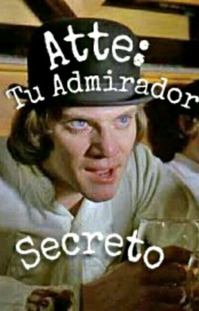 Atte:Tu Admirador Secreto; BillDip. by MaryAnPaDe