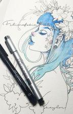 Felimafobia |Shaylor| by GAYC0N