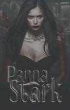 Panna Stark by miaisstillalive99