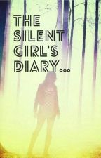 The silent girl's Diary by MansiSawant2