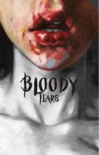 Bloody Fears by Lausemaus33