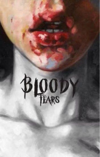 Bloody Fears