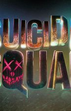 50 cose da sapere su Suicide Squad   by crazyharley11