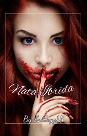 Nata ibrida by andryy13