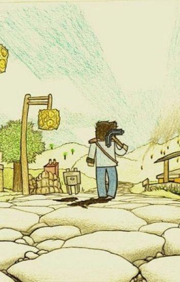 The puppeteer x child reader - LylaDaWriter - Wattpad