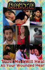 swasan: trust me i will heal your wounded heart (completed) by rabia83279