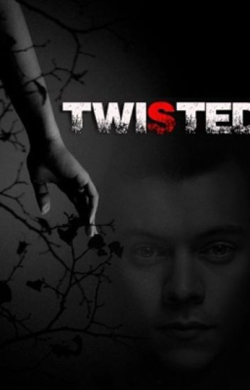 Twisted < H.S >