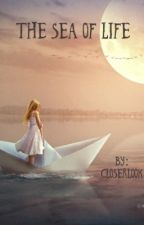 The Sea Of Life / Self Help by Closerlook