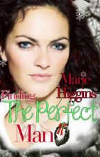 Finding the Perfect Man by MarieHiggins