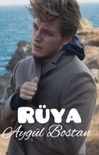 RÜYA by aygulbostan