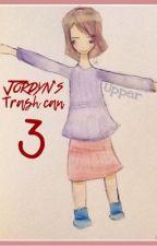 | Jordyn's Trash Can 3 | by radiatingjoy