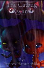 The Catbug Kwami by PrincessHatsuneMiku