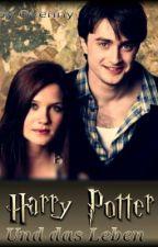 Harry Potter - Und das Leben by Gvenny