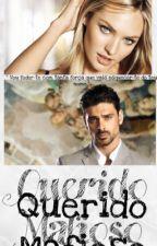 Vendida a um mafioso ( Em Revisão ) by Carolabreu69