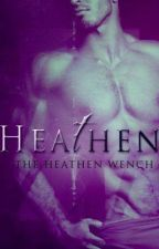Heathen by HeathenWench