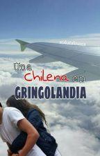 Una Chilena en Gringolandia (Jacob Sartorius.) by xcxkatalinaxcx