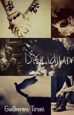 Discidium. by GuiTironi