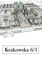 Krakowska 6/1 by MRT_Greg