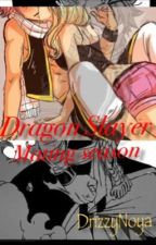 Dragon Slayer Mating season ~Lemon~ by drizzynoya