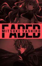 Faded ❝Len x Luka❞ by mitsukiyashiro