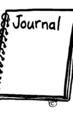 Journal by TheLizard27