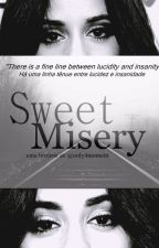 Sweet Misery by only4moment