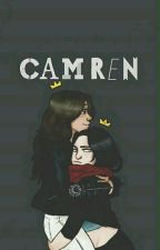 One Shots Camren  by TaynhCarvalho