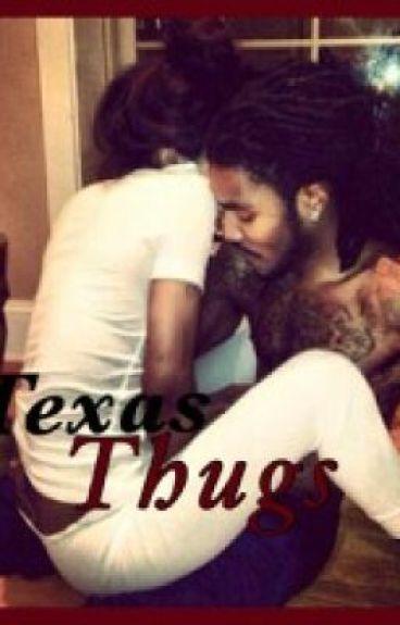 Texas Thugs