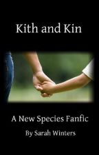 Kith and Kin by Sarah-Winters