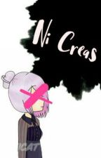 Ni Creas [Springle #2] by Just_AnotherMent
