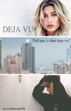 Deja Vu {Justin Bieber} by jessyalmuonelife
