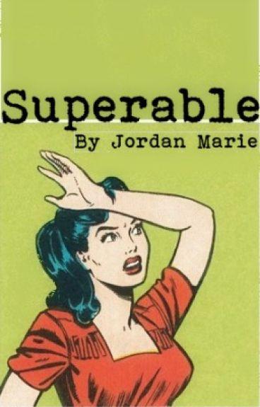 Superable