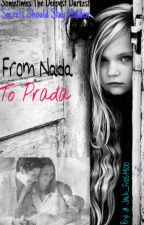From Nada To Prada by Jack_Frost300