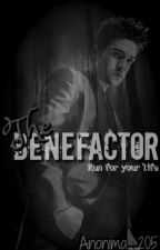 The Benefactor by Anonima_205