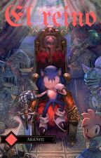 El reino by Ailen155