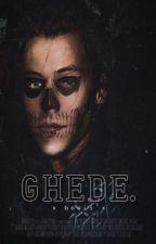 GHEDE by Lefebvre91