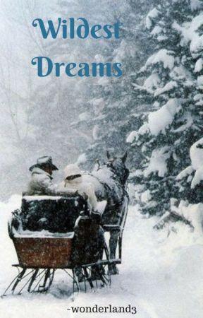 Wildest Dreams  ❉ Prince Carl Philip by -wonderland3