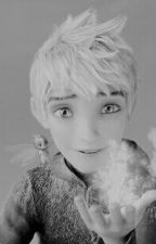 Ice skater!Jack frost x chubby reader! Love on ice by Emmawinterfrost