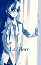 Ladders by CircleHex