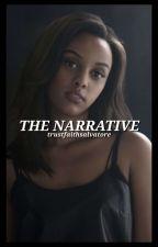 the narrative || anthony ramos by TrustFaithSalvatore