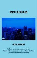 Instagram | YoonMin by -kalahari