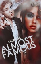 Almost Famous » Bieber by mcrauhl