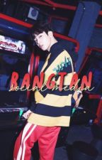 BTS - social media by swegyoongi
