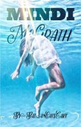 Mindi McGrath by macattack21244