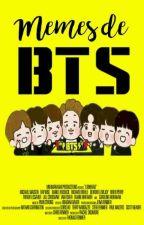 Memes de BTS by L0V3BAE