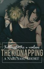 The Kidnapping || FullbusterFic » vonlane by vonlane