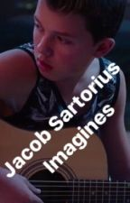 Jacob Sartorius imagines  by iimagineloves