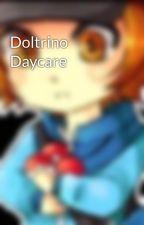 Doltrino Daycare by SPHAlex