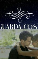 O Guarda Costas by Dream_Divergent