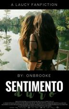 Sentimento  Duro > ALREN  by OnBrooke
